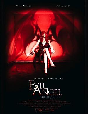 Evil Angel (2009) online sa prevodom