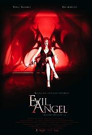 Evil Angel (2009) 720p