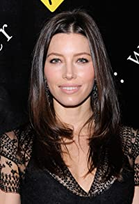 Primary photo for Jessica Biel