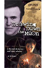 Download Drawing Down the Moon () Movie