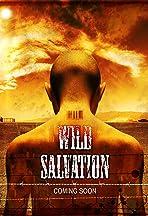 Wild Salvation