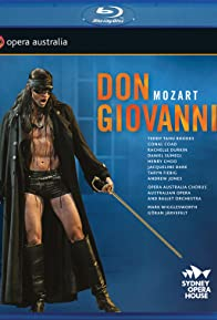 Primary photo for Don Giovanni