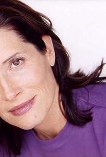 Ruth Peebles - IMDb