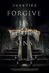 Full movie downloading Heretiks UK [480p]