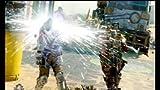 Call Of Duty: Black Ops III (VG)