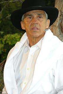 Pepe Serna