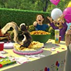 Wanda Sykes in Over the Hedge (2006)