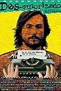Desautorizados (2010) Poster