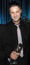 Evan Frankfort