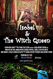 Sites for downloads movies Isobel \u0026 The Witch Queen by [360p]