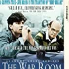 James Carville in The War Room (1993)