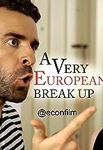 A Very European Break Up