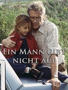 Divx movies subtitles download Ein Mann gibt nicht auf [640x352]