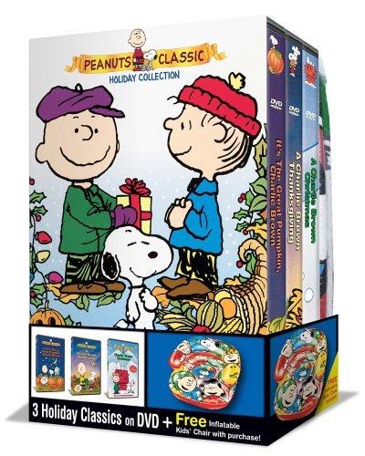 a charlie brown christmas tv movie 1965 photo gallery imdb - Charlie Brown Christmas Movie