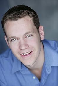 Primary photo for Zach Freeman