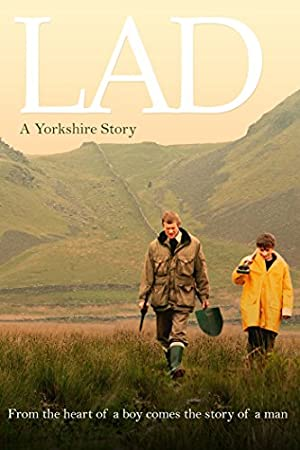 Lad: A Yorkshire Story 2013 17