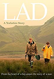 Lad: A Yorkshire Story (2013) 1080p