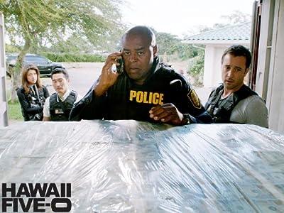 Action movies clips download O ka Pili'Ohana ka 'Oi by none [720x594]
