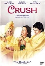 ##SITE## DOWNLOAD Crush (2002) ONLINE PUTLOCKER FREE