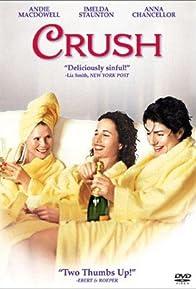Primary photo for Crush