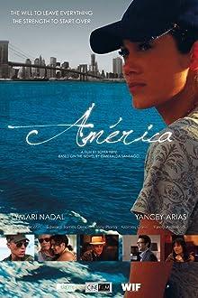 América (2011)