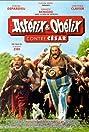 Asterix and Obelix vs. Caesar (1999) Poster