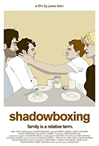 Primary photo for Shadowboxing