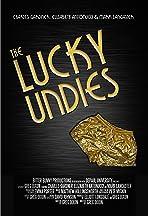 The Lucky Undies