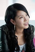 BoA's primary photo