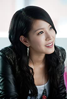 Boa asian singer about will