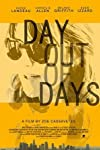Other Angle takes Zoe Cassavetes' 'Day Out of Days'