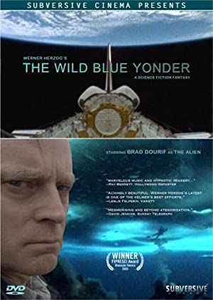 The Wild Blue Yonder (2005)