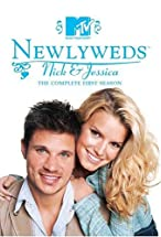 Primary image for Newlyweds: Nick & Jessica