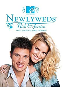 Watch now movie Newlyweds Decorate [Bluray]