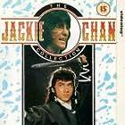 Fei du juan yun shan (1978)