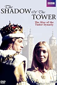 Primary photo for The Shadow of the Tower