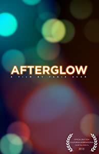 Downloaded hd movies AfterGlow USA [QuadHD]