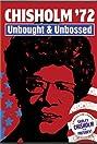 Chisholm '72 (2004) Poster