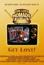 The Lost Nomads: Get Lost!