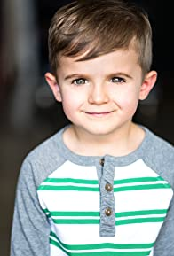 Primary photo for Sebastian Billingsley-Rodriguez