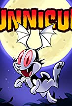 Primary image for Bride of Bunnicula