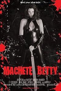 Must watch comedy movies Machete Betty USA [720x576]