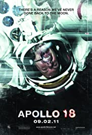 Watch Movie Apollo 18 (2011)