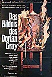 Downloading movies dvd itunes Das Bildnis des Dorian Gray UK [1280x800]