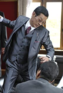 Tomokazu Miura Picture