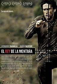 El rey de la montaña (2007)