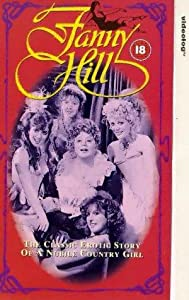 Watch hollywood movies dvd quality Fanny Hill UK [Mpeg]