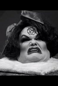 Primary photo for Scream Queens