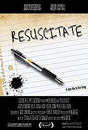 Resuscitate Poster