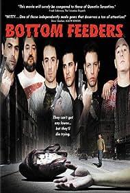 Criminal Minds (1998)